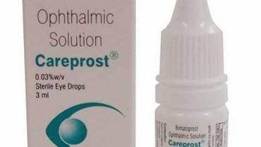 What Is Careprost And How Does It Work?