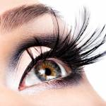 Ways to Grow Beautiful & Longer Eyelashes