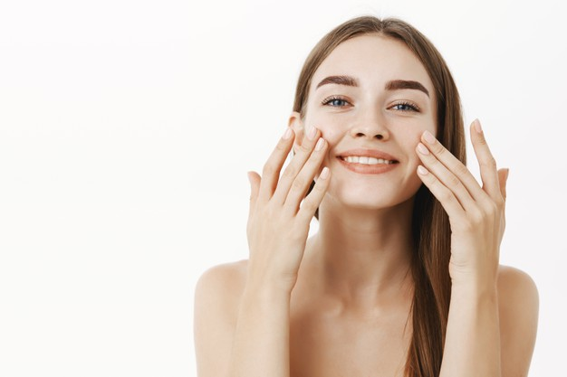 Skincare Myths to Avoid At All Costs