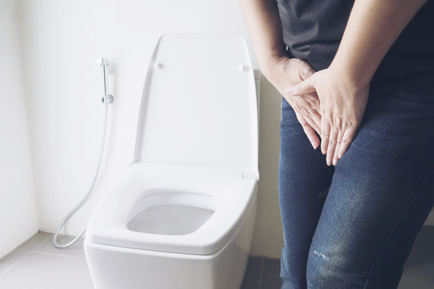Common Causes of Painful Urination & Bladder Problem