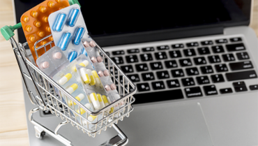 Why Are Online Pharmacies More Affordable?