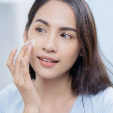 5 Steps To Safer Cosmetic And Personal Care Products