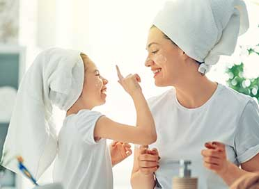 beauty-and-skin-care