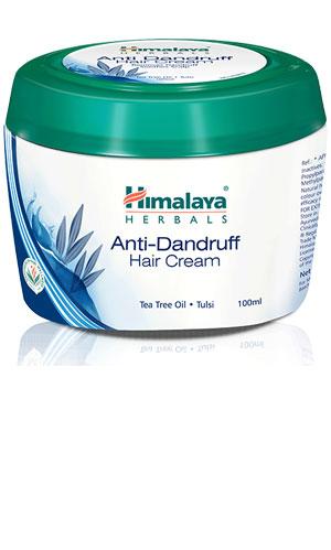 Anti Dandruff Hair Cream (Himalaya) 100ml