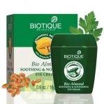 Bio Almond (Soothing & Nourishing Eye Cream) 15gm