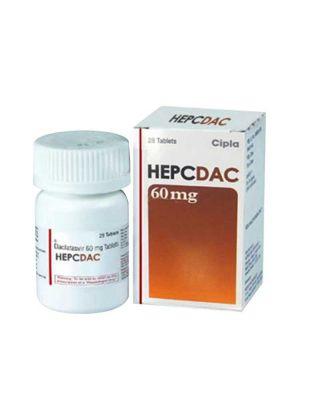 lisinopril tablet 5mg