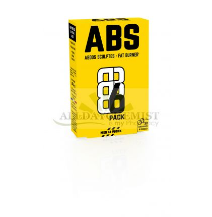 ABS FAT BURNER