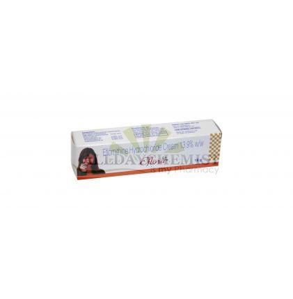 Eflora Cream (On Sale) 15gm