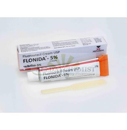 Flonida (On Sale) 5 % (10 gm)