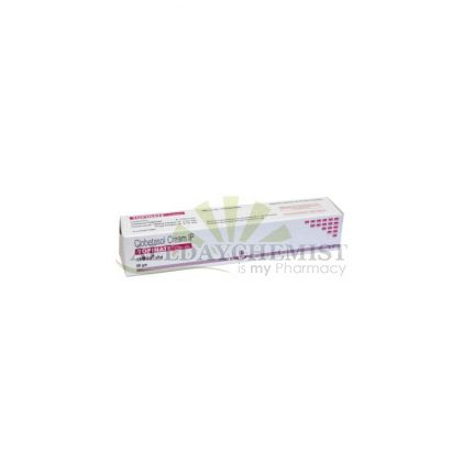 Topinate (On Sale) 0.05% 30gm