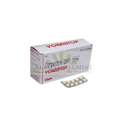 Vomistop (On Sale) 10mg