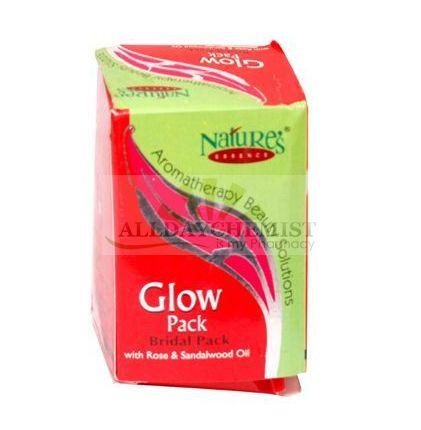 Bridal Pack ( Skin Polisher Pack) 60 gm