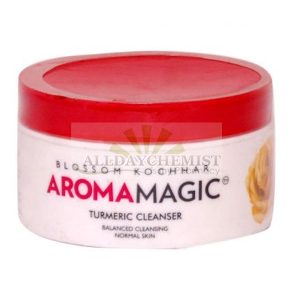 Turmeric Cleanser (Balance Cleansing) 50 gm