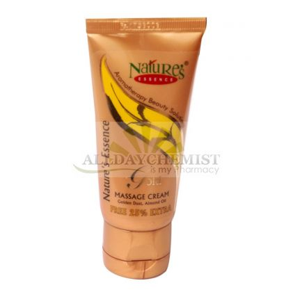 Natureb_x005F_x0019_s Gold Cream (Age Defense Cream) 50 gm