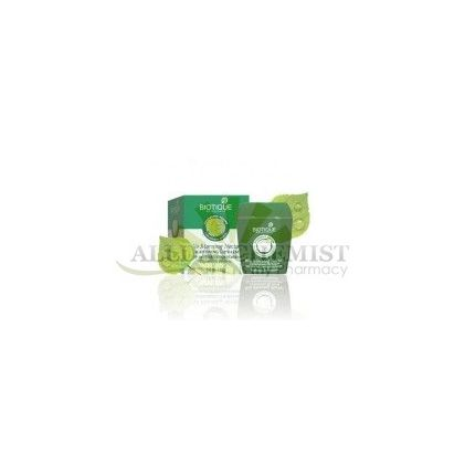 Bio Morning Nectar (Flawless Lightening Eye Cream SPF 30 UVA/UVB) 25 gm