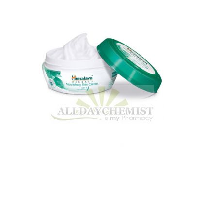 Nourishing Skin Cream (Himalaya) 50gm