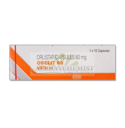 Obelit 60 mg