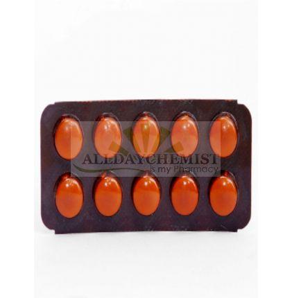 Lariago 250 mg