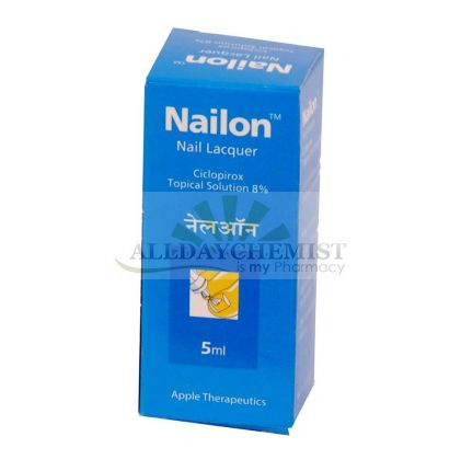 Nailon 5 ml