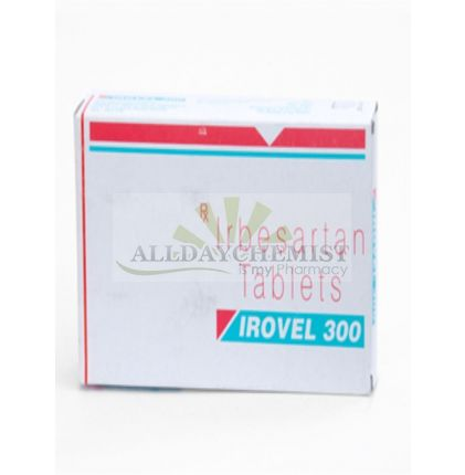 Irovel 300mg