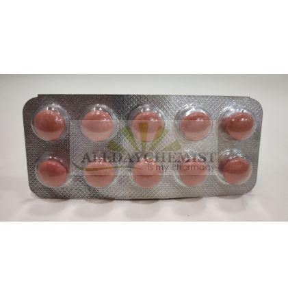 Voltaflam 50 mg