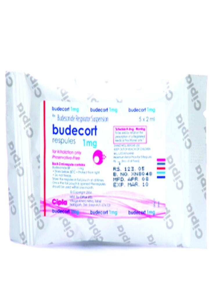 buy prednisone 20 mg