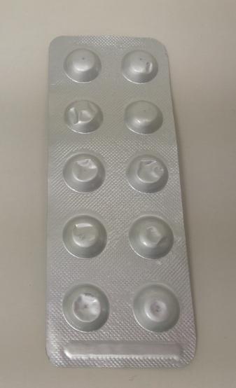 Volibo 0.2 mg